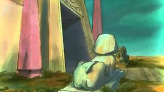 Asterix 12 probája