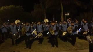 Banda Internacional Mallkus (RITMO CAPORALES ) - Despacito 2017 ♥