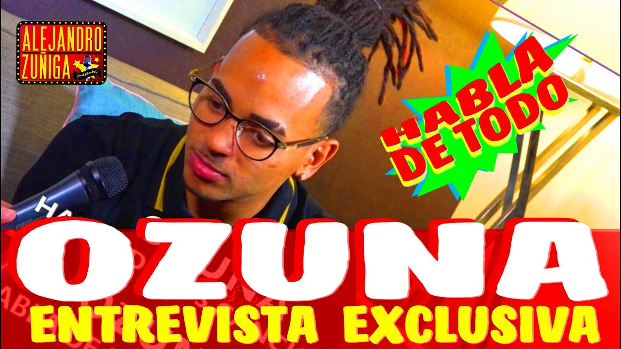 Ozuna Promo Code Ticketnetwork January 2018