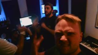 LFT | Studio preview Warface x Malice x Rooler - Watch Your Back