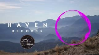 [House] Lenso - Eternity [Haven Records & TLA Media Release]
