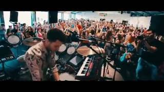 Temper Trap - Sweet Disposition ( Youngr Bootleg )