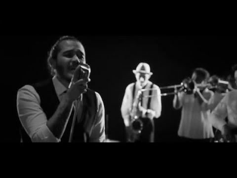Luz de Golden Ganga Letra y Video