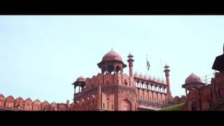 Pullman New Delhi Aerocity - India