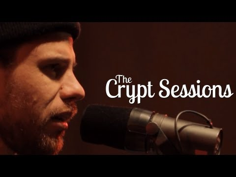 bahamas-already-yours-the-crypt-sessions-the-crypt-sessions