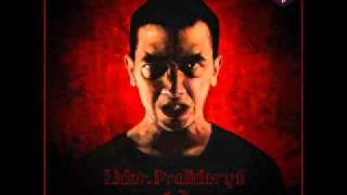 07. Lider feat. Joker - Karaborsa