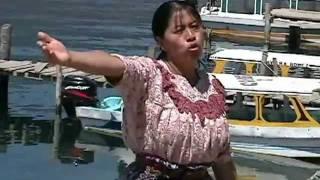 MARY VELASQUEZ =TRACK6
