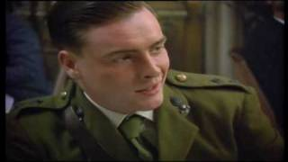Toby Stephens - Je t'adore