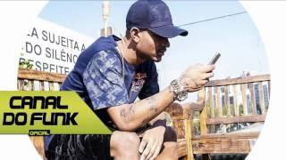 MC Denny - K.o das Malucas (DJ Daniel Beat) Lançamento 2017