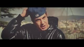 Sonny B - Questo è B (OFFICIAL VIDEO HD)