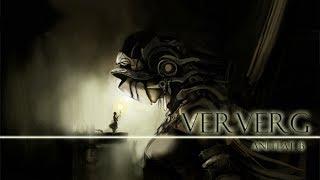 Ververg by Ani (Feat.B) - Cytus Gameplay