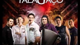 No bar da esquina - Talagaço