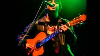 Rockero Celeste - Sencillo del Loco