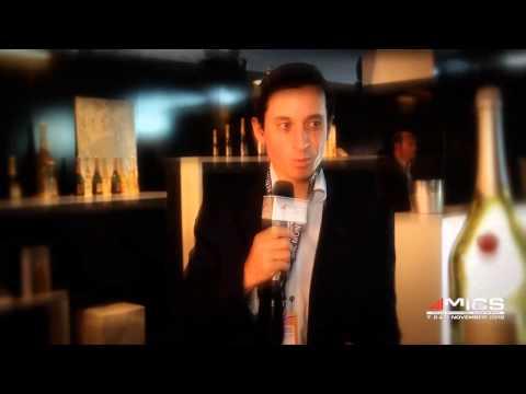 MICS 2012 official video
