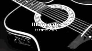 Sophie Orford - Illuminate