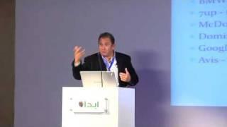 أحمد عزت - Value Proposition - اليوم الثاني