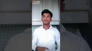 Bilal Bhatti
