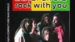 Rock With You (original with lyrics) - Inner Circle
