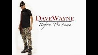 Dave Wayne- SUPAH KOOL (Official Music Video) FULL HD