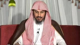 23- شرح بلوغ المرام