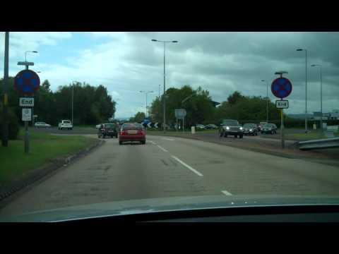 Driving in Scotland.mp4