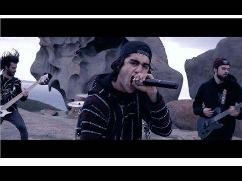 northlane-dream-awake-official-music-video-riserecords