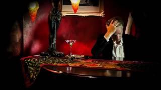 Mick Harvey - The Drowned One (La Noyée) (Official Audio)