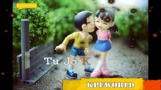 Tu Jaan hai armaan hai   Romantic Love song   Cover by Kpeworld