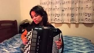 Rita Melo - Vou levar-te comigo (Desafio do Dia Mundial da Paz - 21 de Setembro)