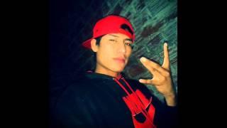Mc knguro - Skupiendo hip hop