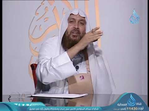 ahl alzaker 2 11 6 2019