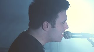 Beautiful In White - Wedding Song - Shane Filan/Westlife Acoustic Piano Cover - Music Video