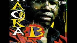 Macka. B - Roots & Culture