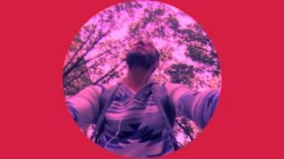 Marrón - 10 Años (Video Oficial)