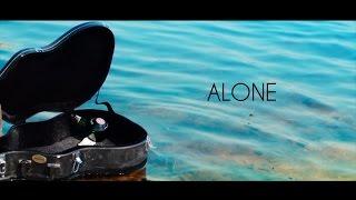 Hangácsi Márton - Alone (2017)