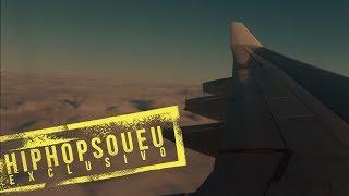 Lecoq - Quero Voar [Video Oficial]