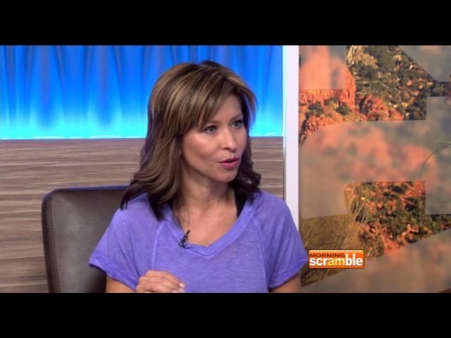 Love, Sex, Libido & Women's Health – Morning Scramble
