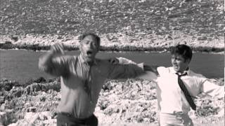 Zorba Greek Dance Original [HD 1080p]