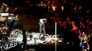 Raise Your Hands Live Bon Jovi