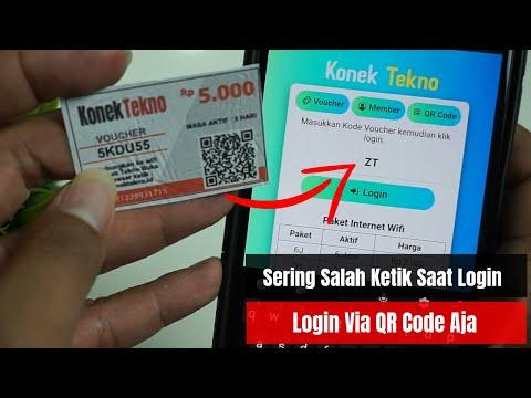 Itu Online Voucher Code 07 2021