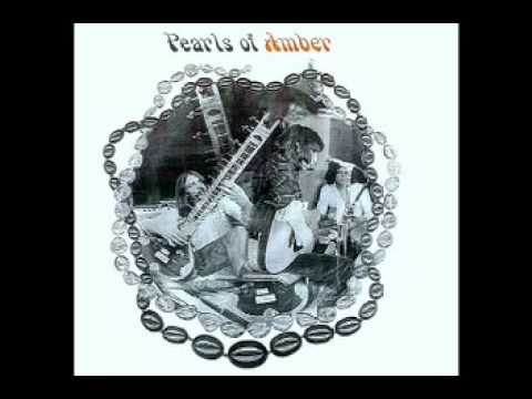 amber-3-swan-in-the-evening-thepsychedelicgarden