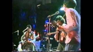 Ronnie Lane - Ooh la la (live @ BBC 1974)