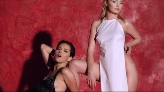 Alexandra Stan & INNA feat. Daddy Yankee - We Wanna (Teaser 3)
