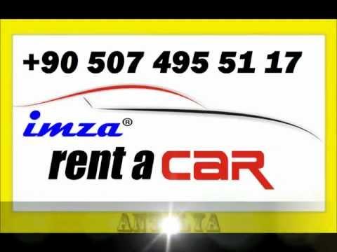 antalya rent a car antalya oto kiralama +90 507 495 51 17 www.antalyarentacar.ticiz.com