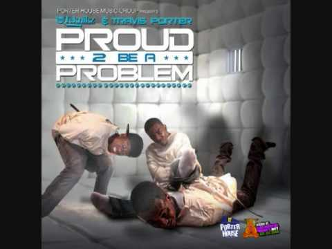 travis-porter-secondary-girl-proud-to-be-a-problem-travis-porter