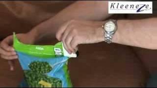 Kleeneze Handy Sealer