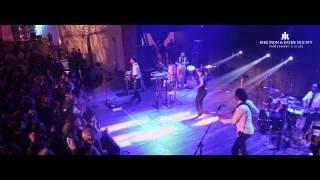 Martina La Peligrosa Peligrosa LIVE - JUMBO DEL COUNTRY BARRANQUILLA