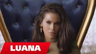 Luana Vjollca - Boll u bo tu vujt (Official Video 4K)