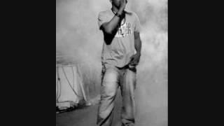 Anselmo Ralph 2009 - Bounce (Feat Man Killa)