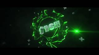 $ 205 Intro For ´TechGamer` ( Simples :/ )